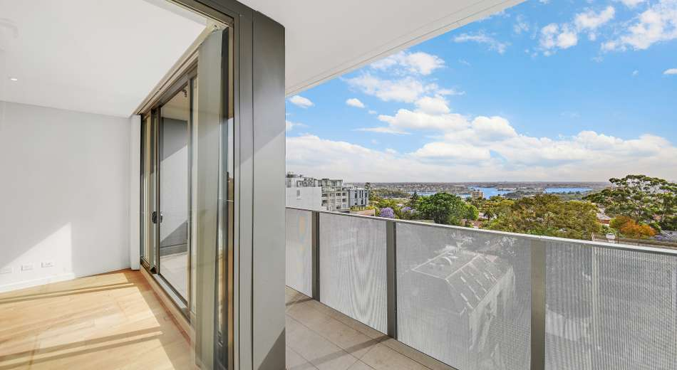 1006/225-235 Pacific Highway, North Sydney NSW 2060