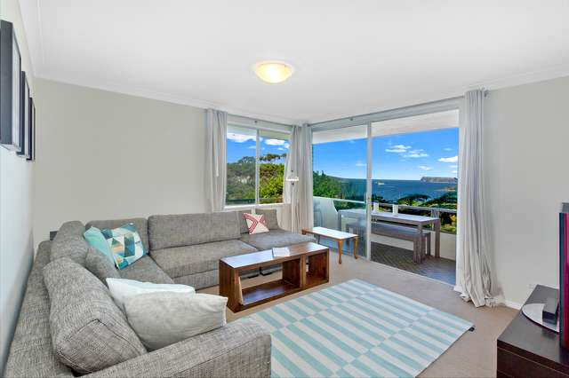 7/44 Lauderdale Avenue, Fairlight NSW 2094