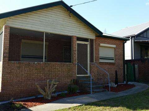 Main view of Homely house listing, 430 Pacific Highway, Wyong, NSW 2259