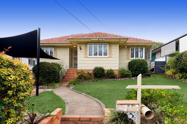 24 Monkton Street, Tarragindi QLD 4121