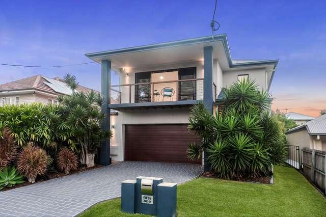 51 Esther Street, Tarragindi QLD 4121