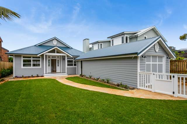 23 Wimbledon Avenue, North Narrabeen NSW 2101