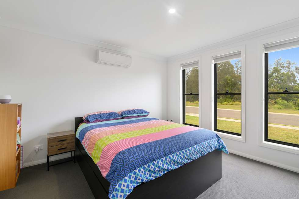Third view of Homely house listing, 9 Sunshine Circuit, Emerald Beach NSW 2456