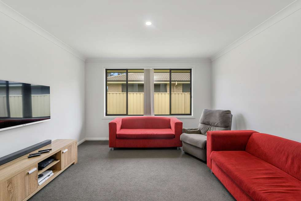 Fourth view of Homely house listing, 9 Sunshine Circuit, Emerald Beach NSW 2456