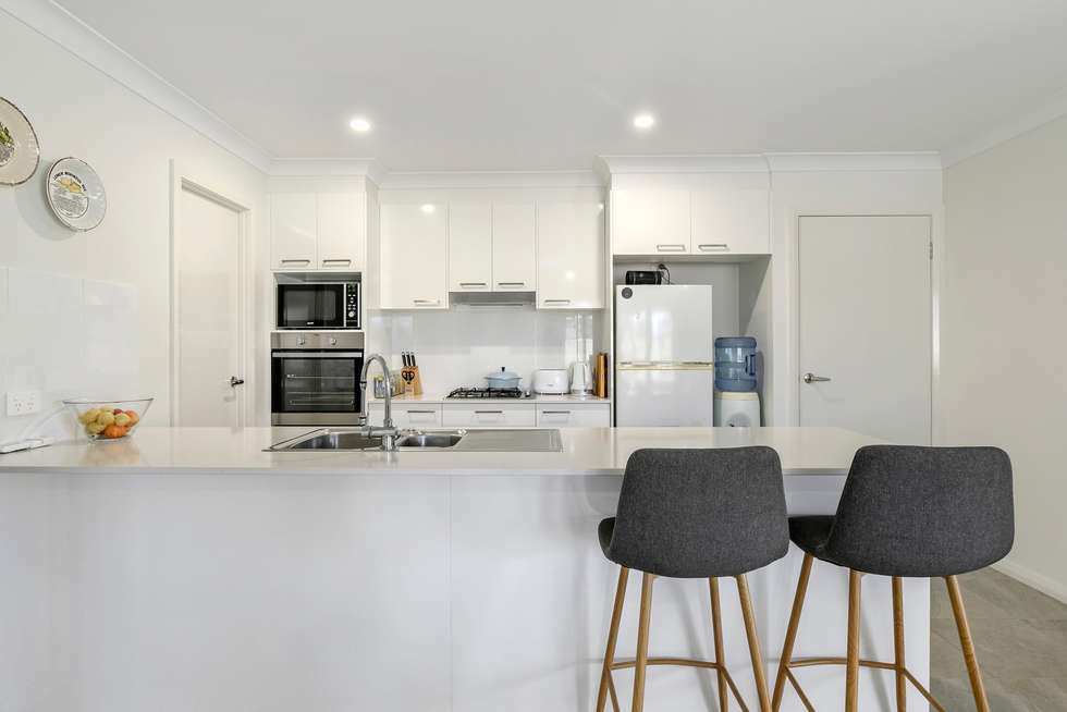 Fifth view of Homely house listing, 9 Sunshine Circuit, Emerald Beach NSW 2456