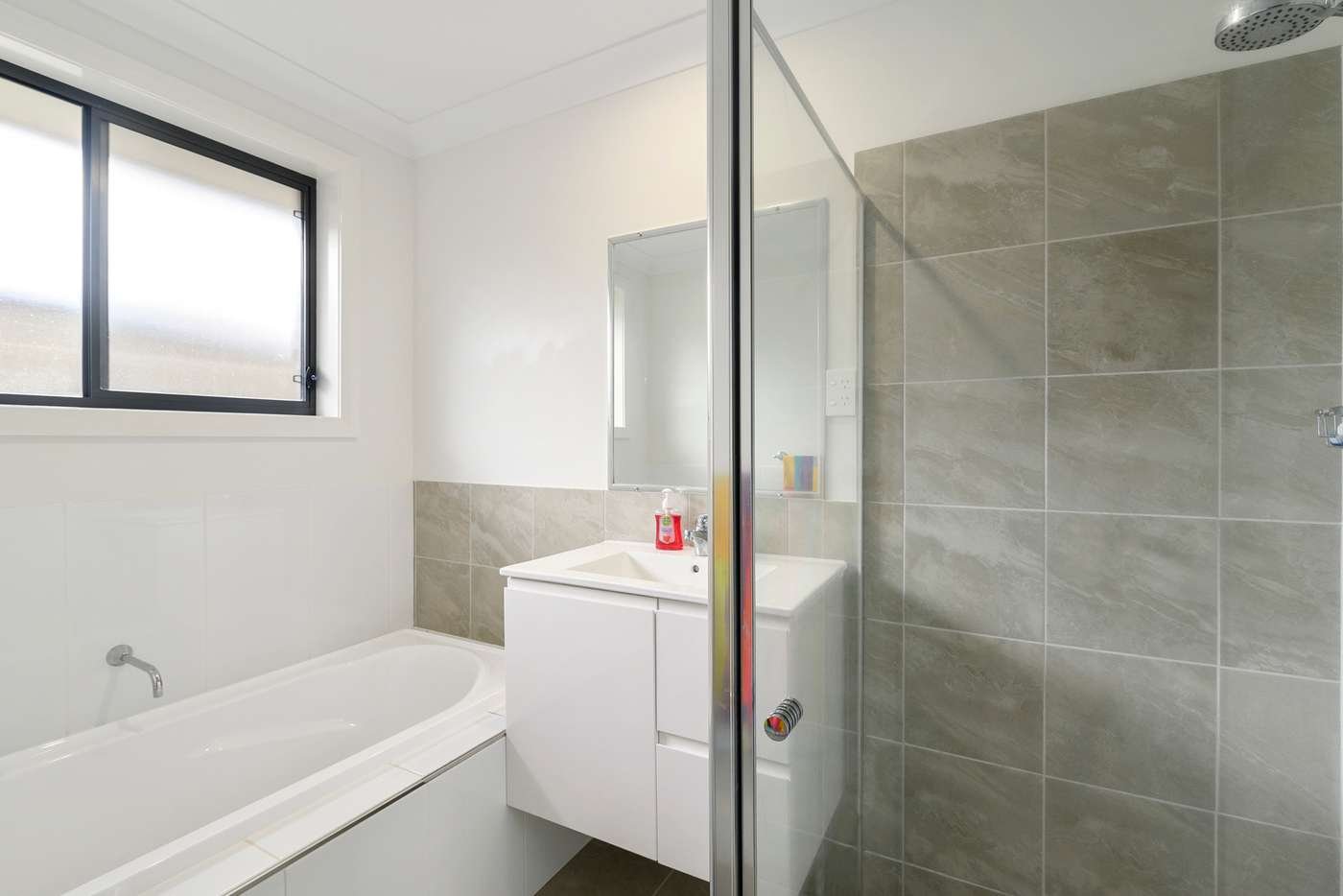 Sixth view of Homely house listing, 9 Sunshine Circuit, Emerald Beach NSW 2456