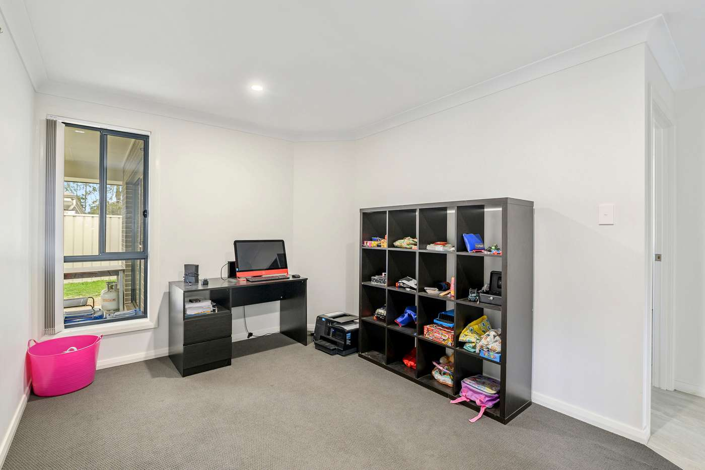 Seventh view of Homely house listing, 9 Sunshine Circuit, Emerald Beach NSW 2456