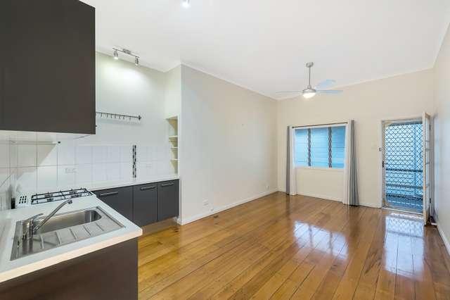 8/22 Kennedy Terrace, Paddington QLD 4064