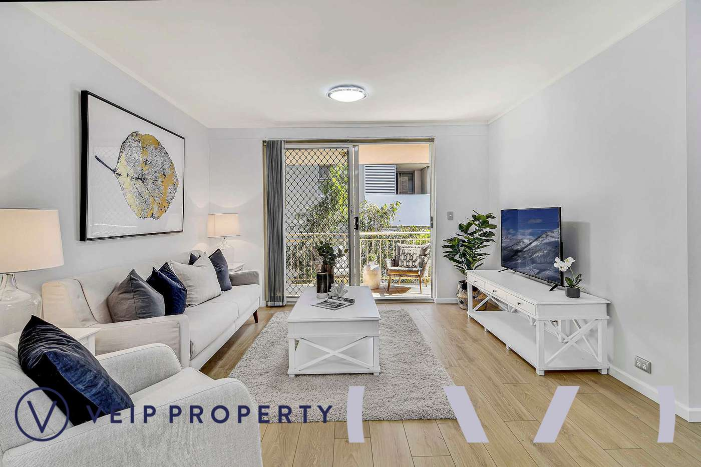 Main view of Homely apartment listing, 210/65 Shaftsbury Road, Burwood, NSW 2134