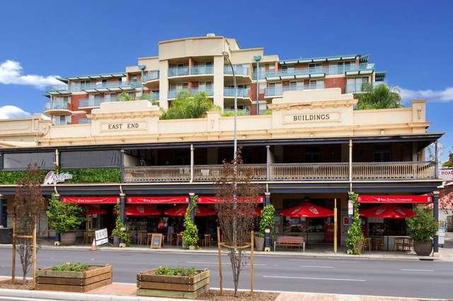 83/9 East Terrace, Adelaide SA 5000