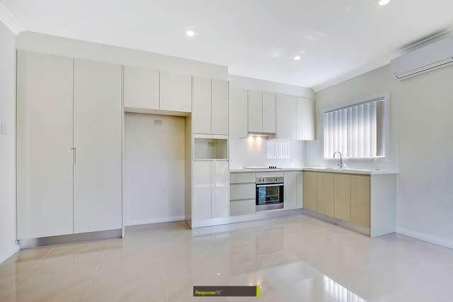 64A Seven Hills Road, Baulkham Hills NSW 2153