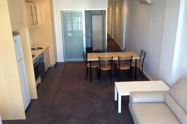 76/45 York Street, Adelaide SA 5000