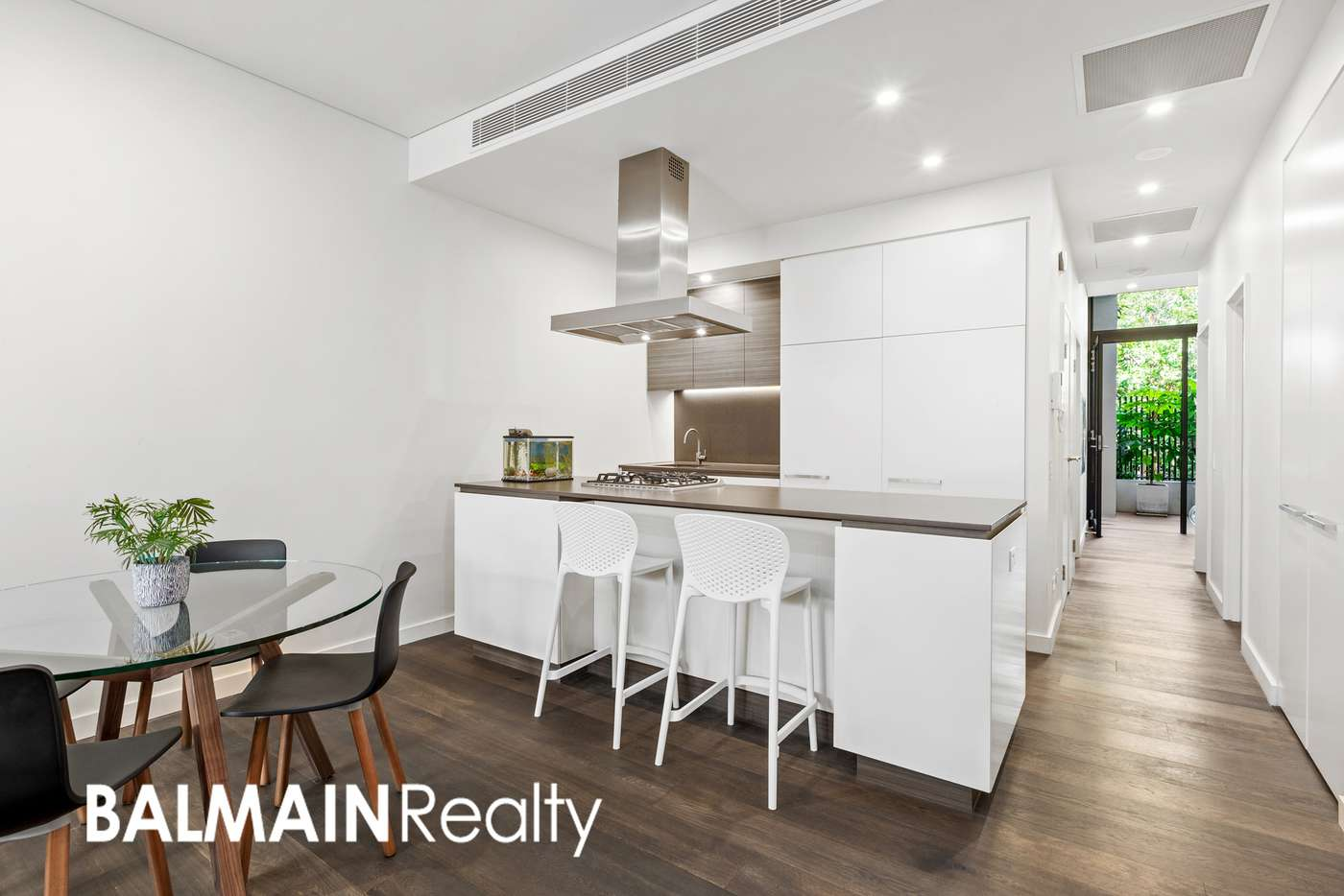 Main view of Homely apartment listing, 112/122 Terry Street, Rozelle NSW 2039