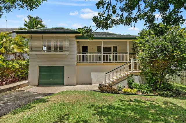 53 Binya Street, Holland Park QLD 4121