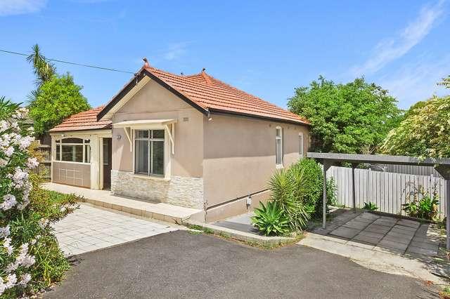 102 Parkes Street, West Ryde NSW 2114