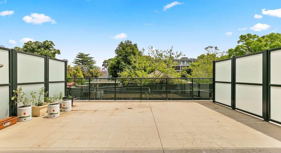 5/7-11 Derowie Avenue, Homebush NSW 2140