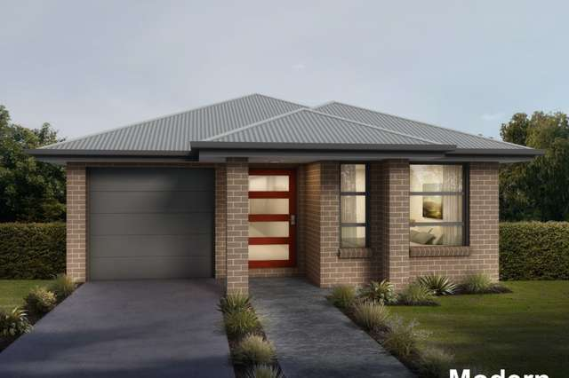 249 Settlers Place, Werrington NSW 2747