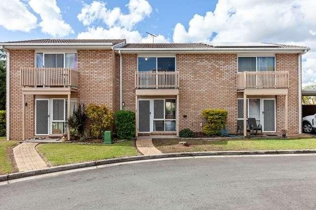 28/26 Argonaut Street, Slacks Creek QLD 4127
