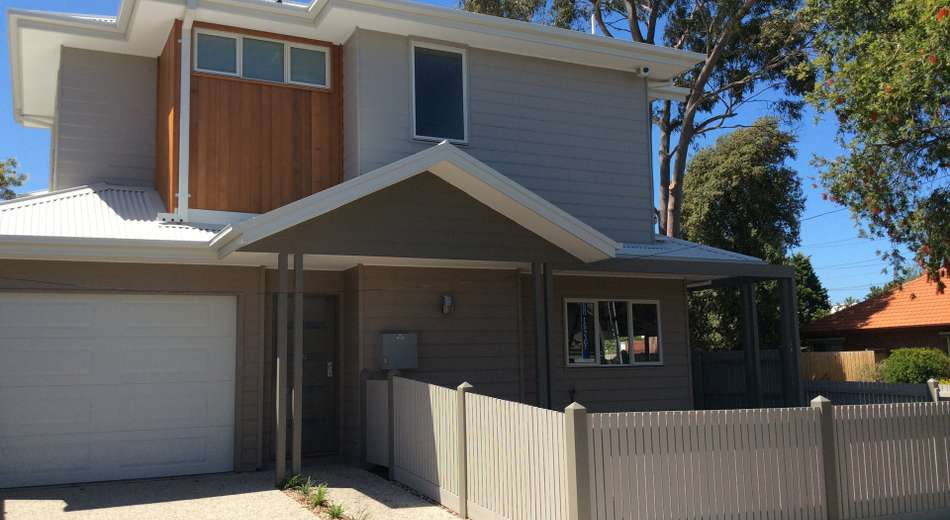 13 Hughes Street, Yarraville VIC 3013