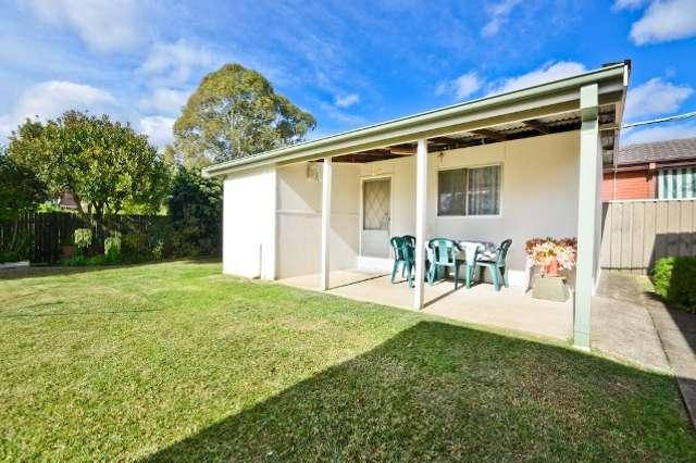 28A Ancona Avenue, Toongabbie NSW 2146