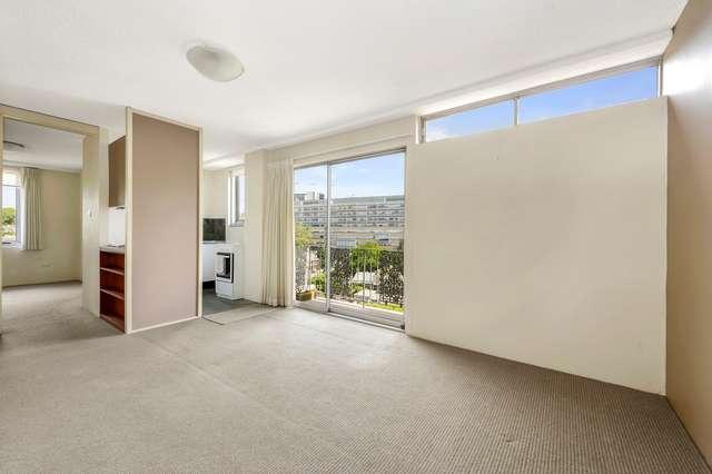 72/13 Campbell Avenue, Paddington NSW 2021