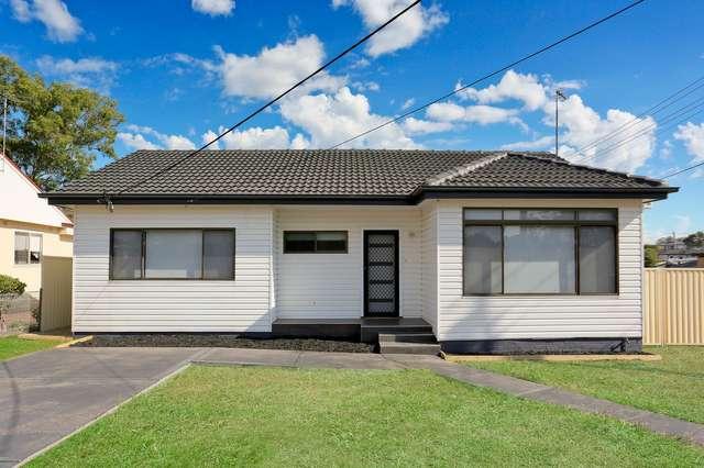 93 Marsden Road, St Marys NSW 2760
