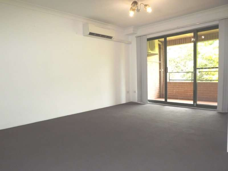 Main view of Homely unit listing, 65/39 Dangar Place, Chippendale, NSW 2008