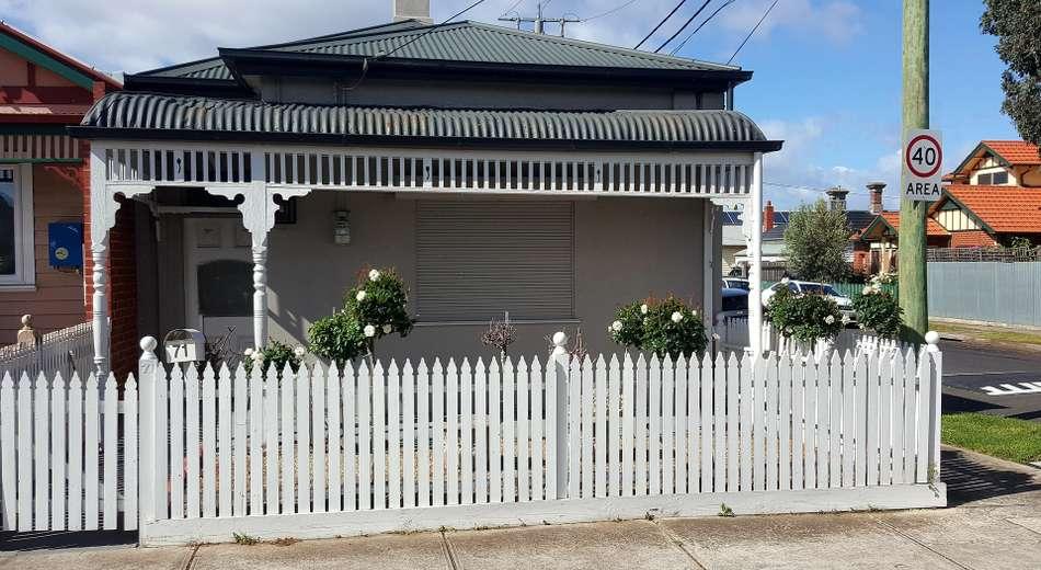 71 Ohea Street, Coburg VIC 3058