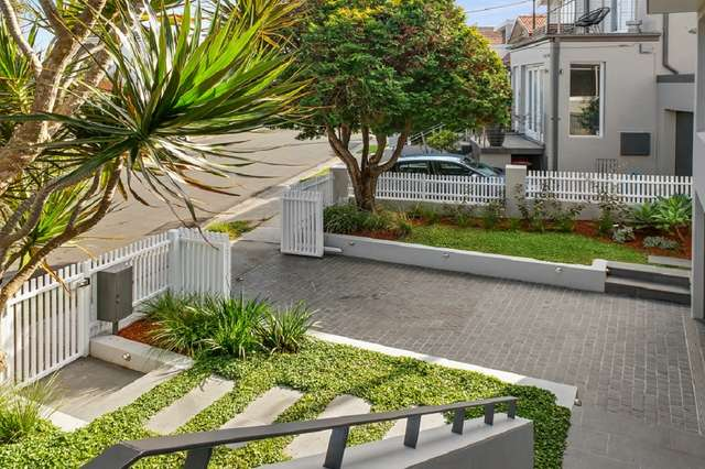 20 View Street, Queens Park NSW 2022
