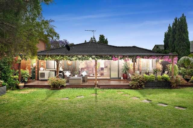 201 Garden Street, Warriewood NSW 2102