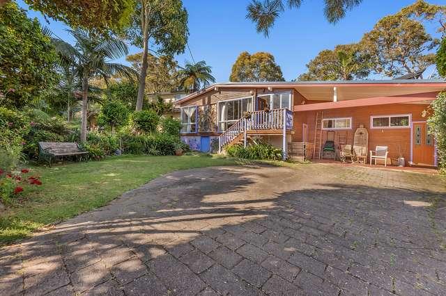 22 Reynolds Crescent, Beacon Hill NSW 2100