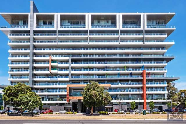 27/220 Greenhill Road, Eastwood SA 5063