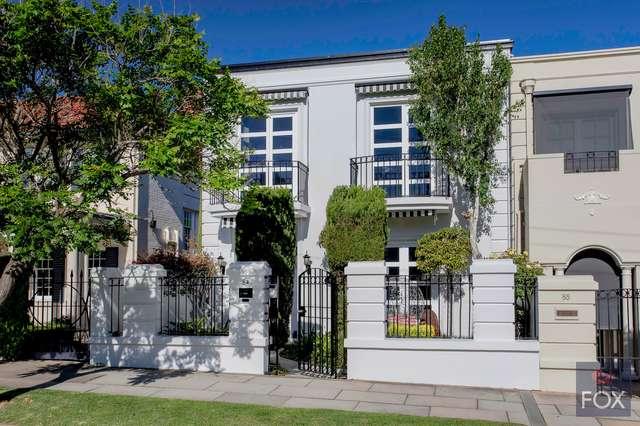 84 Palmer Place, North Adelaide SA 5006