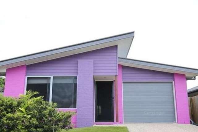 104 Darlington Drive, Yarrabilba QLD 4207