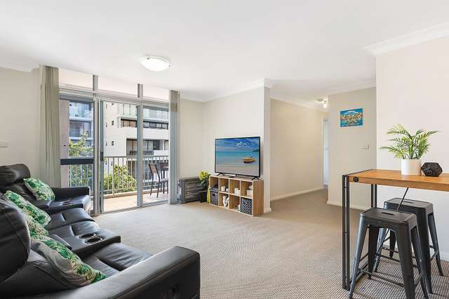 10/354 Bay Street, Brighton-le-sands NSW 2216