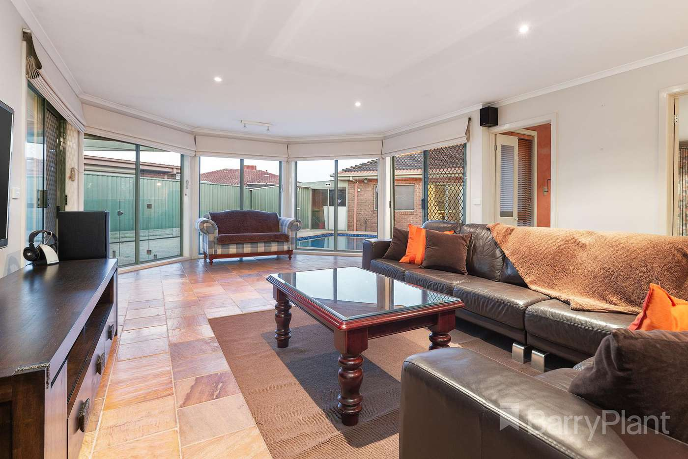 Main view of Homely house listing, 34 Elmsford Court, Keysborough VIC 3173