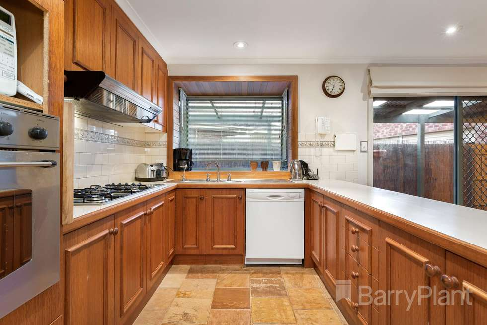Third view of Homely house listing, 34 Elmsford Court, Keysborough VIC 3173