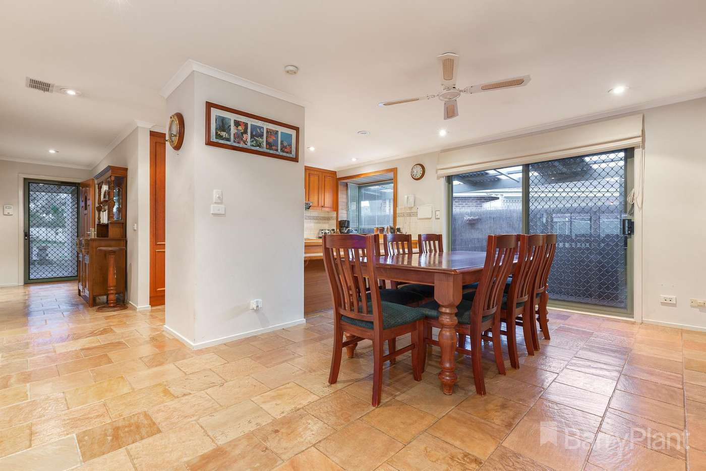 Fifth view of Homely house listing, 34 Elmsford Court, Keysborough VIC 3173