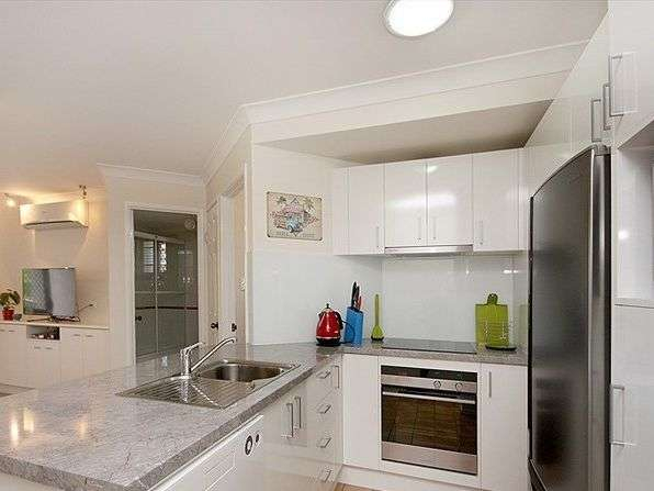Main view of Homely apartment listing, 3/52 Pashen Street, Morningside, QLD 4170