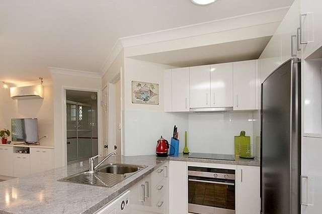 3/52 Pashen Street, Morningside QLD 4170