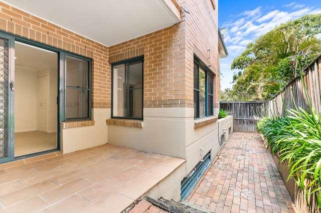 2/349 Sailors Bay Road, Northbridge NSW 2063