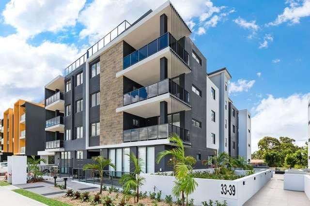 43/33 Veron Street, Wentworthville NSW 2145