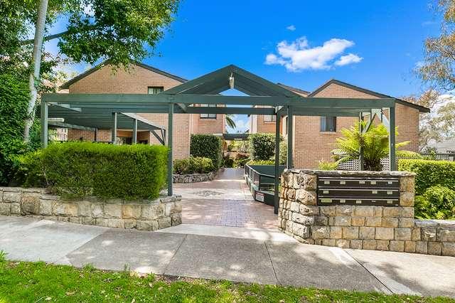 13/10-12 Eric Road, Artarmon NSW 2064