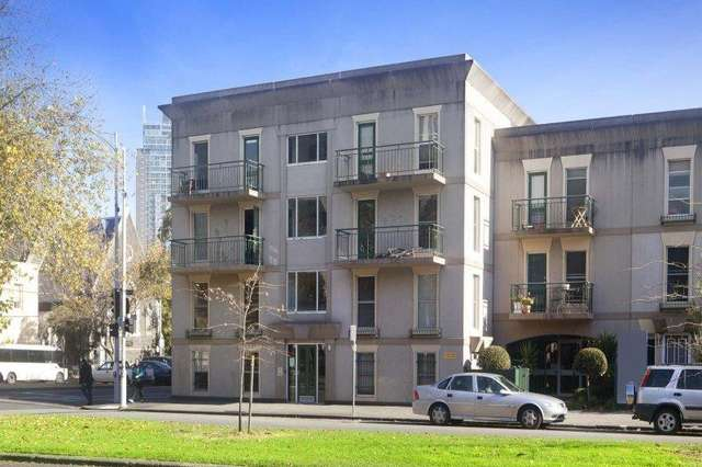 1/75 Drummond Street, Carlton VIC 3053