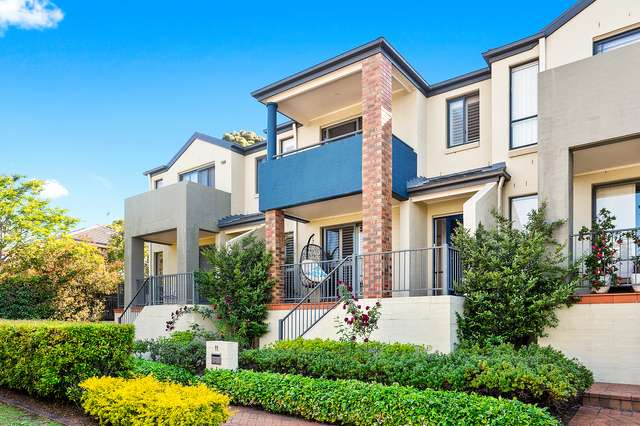 4/11 Niven Place