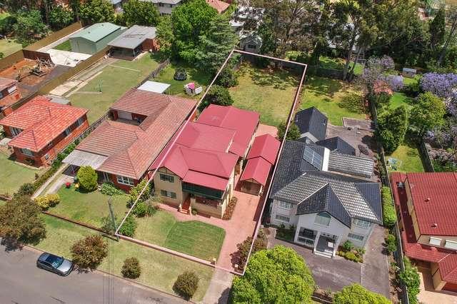 51 Edenlee Street, Epping NSW 2121