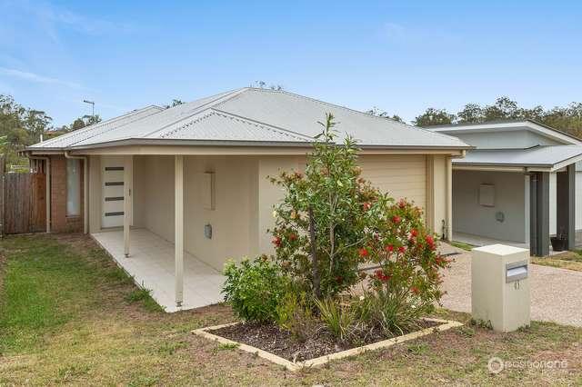 43 Galligan Way, Goodna QLD 4300