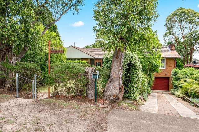 46 Marshall Street, New Lambton Heights NSW 2305