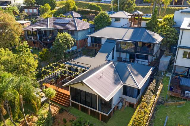 71 Woodward Street, Merewether NSW 2291