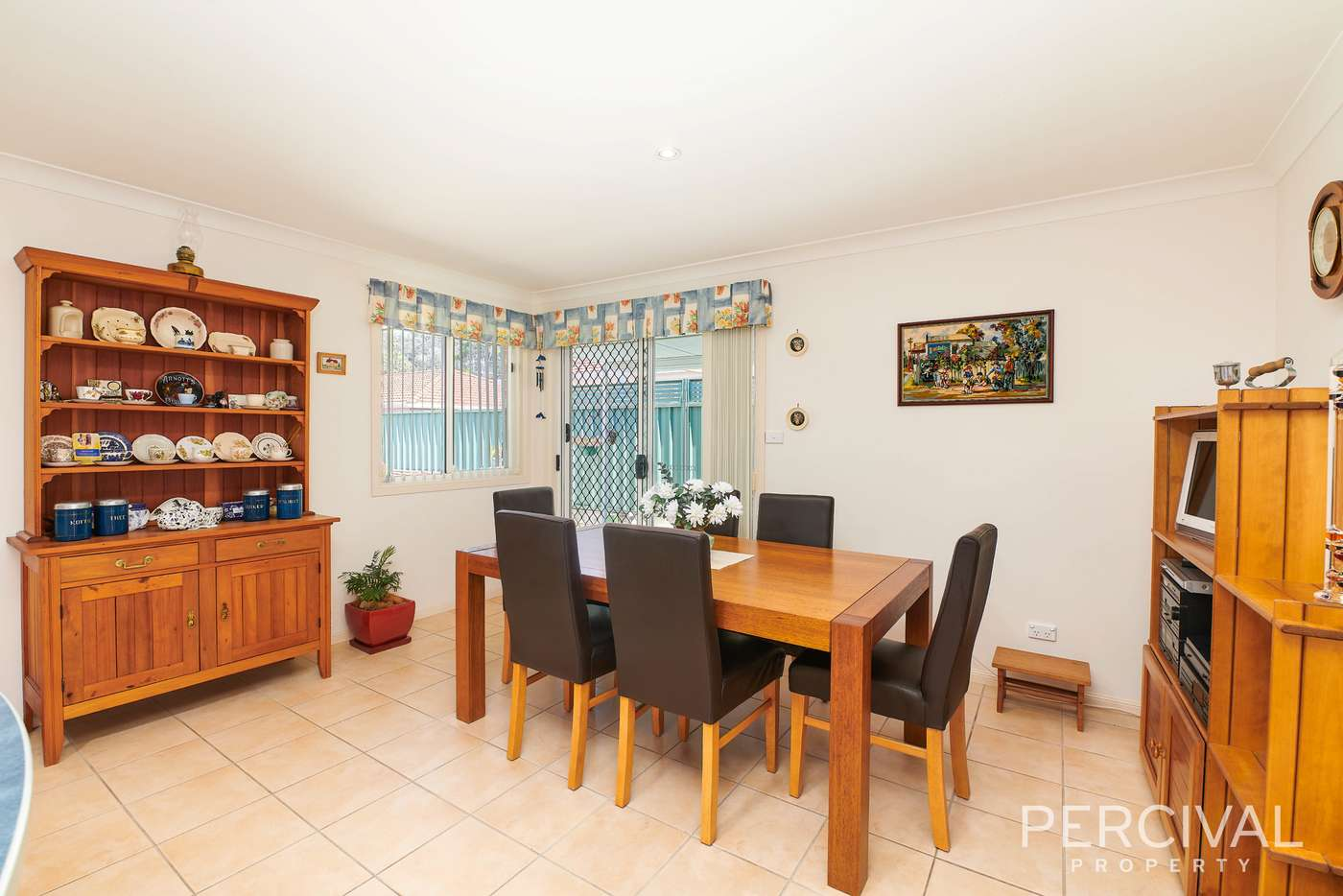 Fifth view of Homely villa listing, 3/4 Fernhill Road, Port Macquarie NSW 2444
